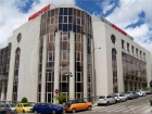 Oficina en alquiler en Madrid, Madrid - mejor precio | unprecio.es
