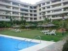 Apartamento en alquiler en Golden Mile, Málaga (Costa del Sol) - mejor precio | unprecio.es
