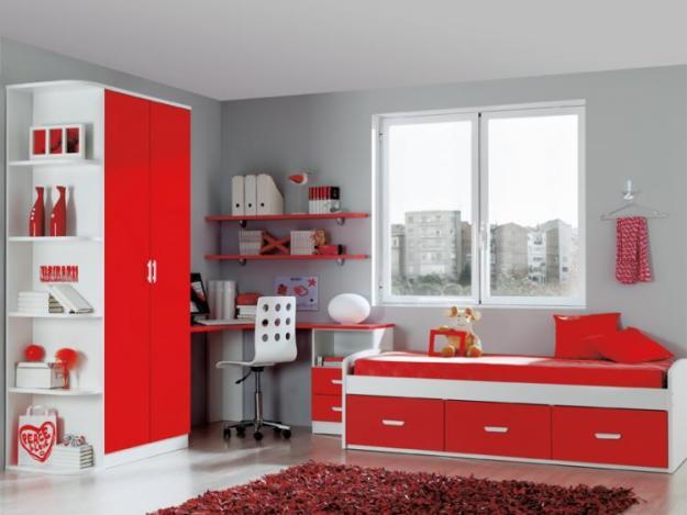 Cat logos muebles 431019 mejor precio for Muebles catalogos y precios