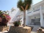 Bungalow en venta en Alfàs del Pi (l'), Alicante (Costa Blanca) - mejor precio | unprecio.es