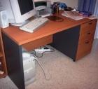 Venta conjunto muebles oficina - mejor precio | unprecio.es