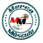 www.mercamusculo.com - mejor precio | unprecio.es