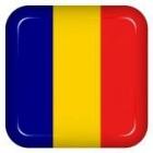 Traducciones oficiales rumano-español (Alcalá de Henares, Torrejón de Ardoz, Guadalajara) - mejor precio | unprecio.es