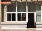 Apartamento en venta en Torrevieja, Alicante (Costa Blanca) - mejor precio   unprecio.es