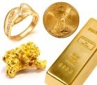 S&b pozuelo adquirimos oro y plata - mejor precio   unprecio.es