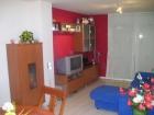 Vilafranca del Penedés, dúplex 74m2, 2 dormitorios - mejor precio | unprecio.es