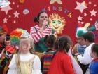 Animaciones infantiles Madrid - mejor precio   unprecio.es
