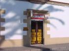 Empeño en Jerez de la Frontera - mejor precio | unprecio.es