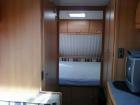 Caravana en Alquiler - mejor precio | unprecio.es