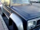 Daihatsu rocky desguace completo,motor turbo 2,8 intercooler año 91-98, - mejor precio | unprecio.es