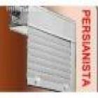 El Persianista del Barrio & Persianas Reparaciones TF: 636060346 Redondela - mejor precio | unprecio.es