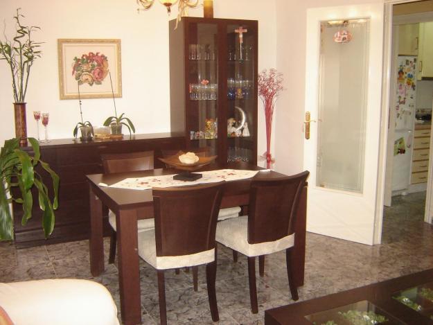 Compra  Venta » Hogar y Jardín » Muebles de oferta por traslado