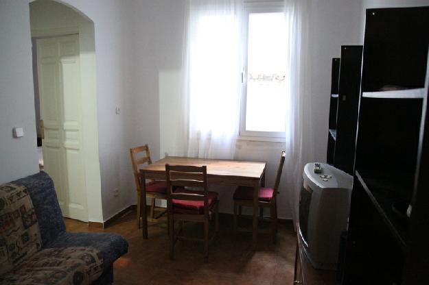 Piso en madrid 1503336 mejor precio for Alquiler piso delicias madrid