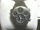 Reloj Seiko Sportura Titanium - mejor precio | unprecio.es