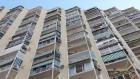 Apartamento en Benidorm - mejor precio | unprecio.es