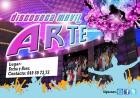 discoteca movil ARTE discomovil - mejor precio | unprecio.es