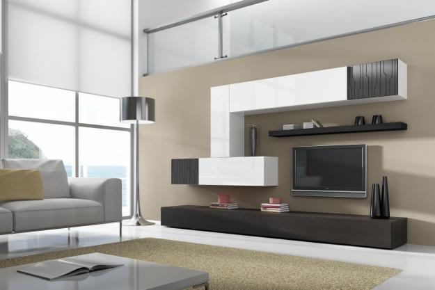 Comprar muebles en valencia perfect compra venta muebles - Muebles antiguos valencia ...