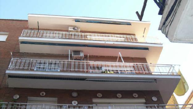Piso en torrijos 1535454 mejor precio - Alquiler pisos torrijos ...