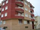 Apartamento en venta en Montesinos (Los), Alicante (Costa Blanca) - mejor precio | unprecio.es