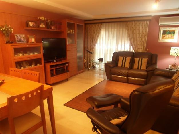 Casa adosada en picanya 1466270 mejor precio - Alquiler pisos picanya ...