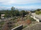 Solar/Parcela en venta en Alcúdia, Mallorca (Balearic Islands) - mejor precio | unprecio.es