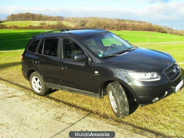 2003 Hyundai Elantra Owners Manual Autos Post