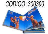 Album digital Hofmann codigo registro 300390