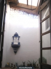 Cambio mi casa en Alicante por velero 10/12 m - mejor precio   unprecio.es