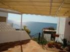 Casa en venta en Estepona, Málaga (Costa del Sol) - mejor precio | unprecio.es