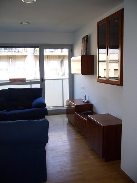 Piso en barcelona 1512023 mejor precio - Amueblar piso completo barcelona ...