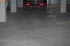 Se vende plaza de garaje en Espinardo - mejor precio   unprecio.es