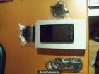 Sony ericsson Xperia x10 libre - mejor precio | unprecio.es