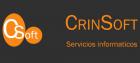 Crinsoft.com hosting y dominios gratuitos!! - mejor precio | unprecio.es
