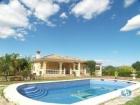 Finca/Casa Rural en venta en Alhaurín de la Torre, Málaga (Costa del Sol) - mejor precio | unprecio.es