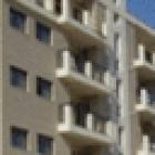 Apartamento en Puig, Del (playa) - mejor precio | unprecio.es