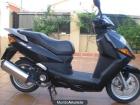 moto scooter - mejor precio   unprecio.es