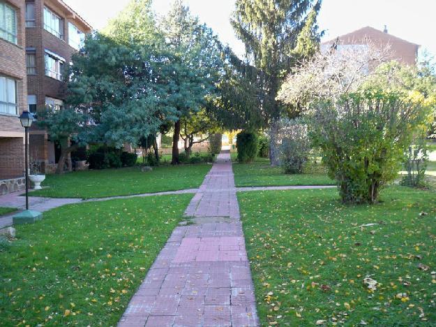 Piso en hoyo de manzanares 1497681 mejor precio - Venta de casas en hoyo de manzanares ...