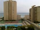 Piso en Playa de San Juan - mejor precio   unprecio.es