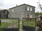 Finca/Casa Rural en venta en Monterroso, Lugo - mejor precio   unprecio.es