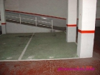 Venta de garaje en Venta De Plaza De Garaje Doble En Cardedeu Barcelo, Cardedeu - mejor precio | unprecio.es