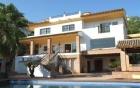 Chalet en venta en Alfàs del Pi (l'), Alicante (Costa Blanca) - mejor precio | unprecio.es