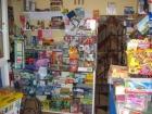 Lote completo papeleria y regalos - mejor precio | unprecio.es