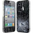 Reparacion Iphone y Samsung, Reparacion Economica - mejor precio | unprecio.es