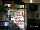 Traspaso Bar/ Distrito de Gracia - mejor precio   unprecio.es