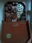Vendo proyector de cine-sonoro, 16mm. (Antiguedad) - mejor precio | unprecio.es