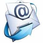 +1.000.000 de Emails de Particulares España - mejor precio   unprecio.es