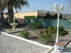 Finca/Casa Rural en venta en Aspe, Alicante (Costa Blanca) - mejor precio | unprecio.es