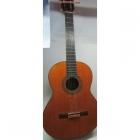 Guitarra española melchor rodriguez - mejor precio | unprecio.es