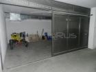 Garaje - Tordera - mejor precio | unprecio.es