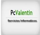 Reparacion de ordenadores a domicilio en viladecans,gava,castelldefels - mejor precio | unprecio.es